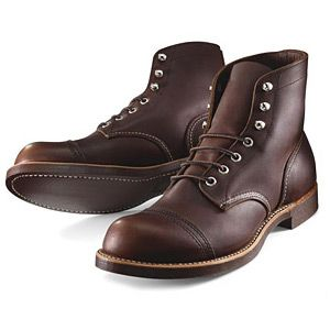 Red-Wing-Iron-Ranger-Boots-Big-GP-