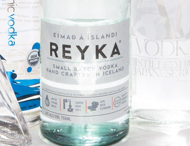 Reyka-Gear-Patrol