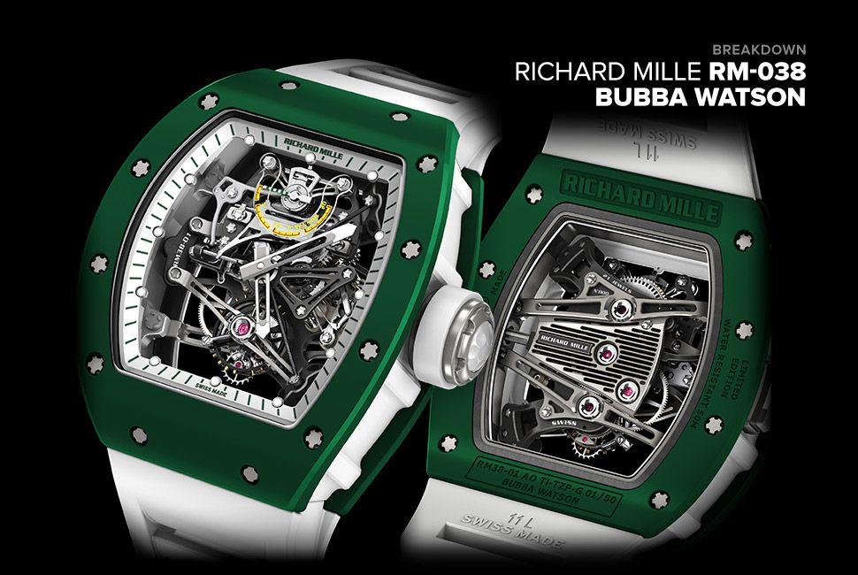 Richard-Mille-Rm-038-Gear-Patrol-Lead-Full