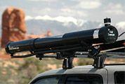 RoadShower-Gear-Patrol