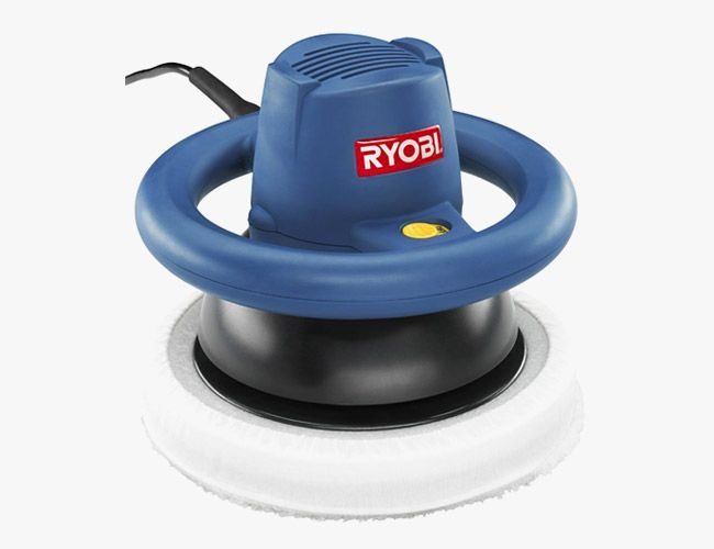 Ryobi-10-in-Orbital-Buff-Gear-Patrol-Final