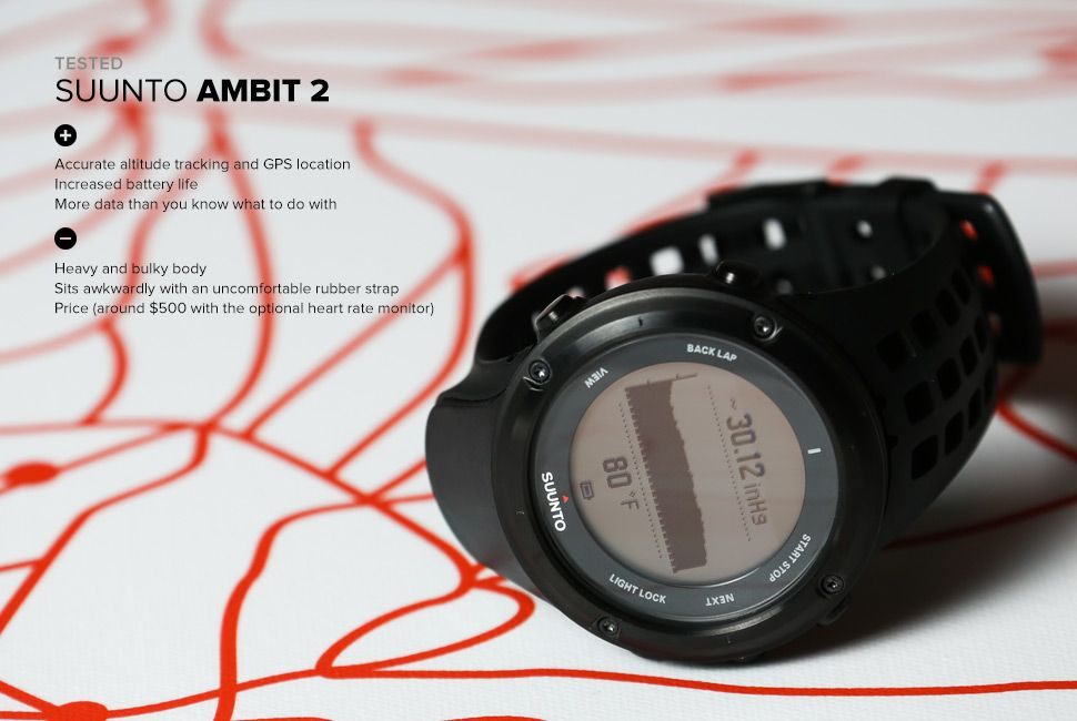 SUUNTO-AMBIT-2-TESTED-GEAR-PATROL-LEAD-FULL-