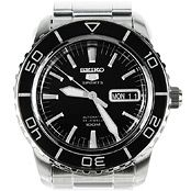 Seiko-5-Dive-Watch-GP