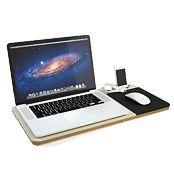 Slate-Mobile-Air-Desk-GP