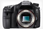 Sony-A77II-Gear-Patrol
