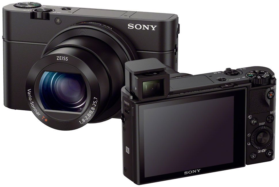 Sony-RX100-III-Gear-Patrol-Lead-Full