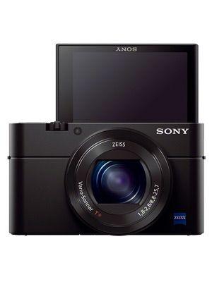Sony-RX1003-Big-GP