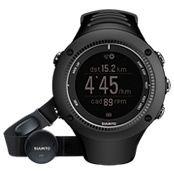 Suunto-Ambit2-R-GPS-Watch