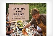 Taming-The-Feast-Gear-Patrol