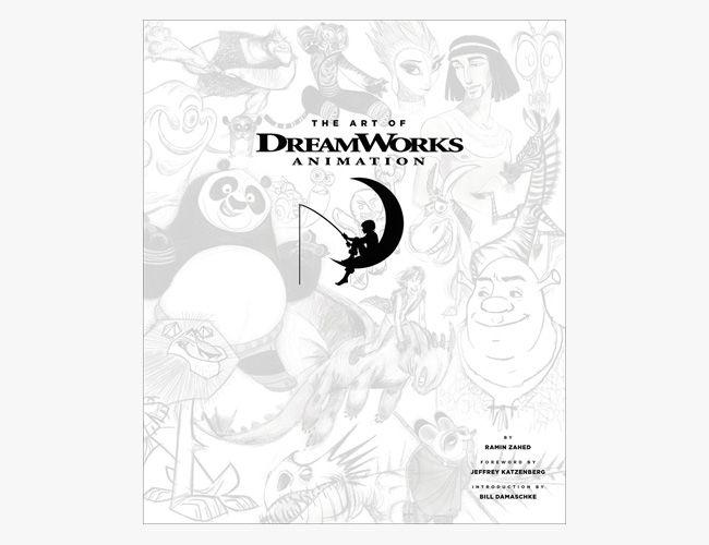 The-Art-of-Dreamworks-Animation-gear-patrol