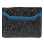 Tods-Cross-Grain-Leather-Cardholder-GP