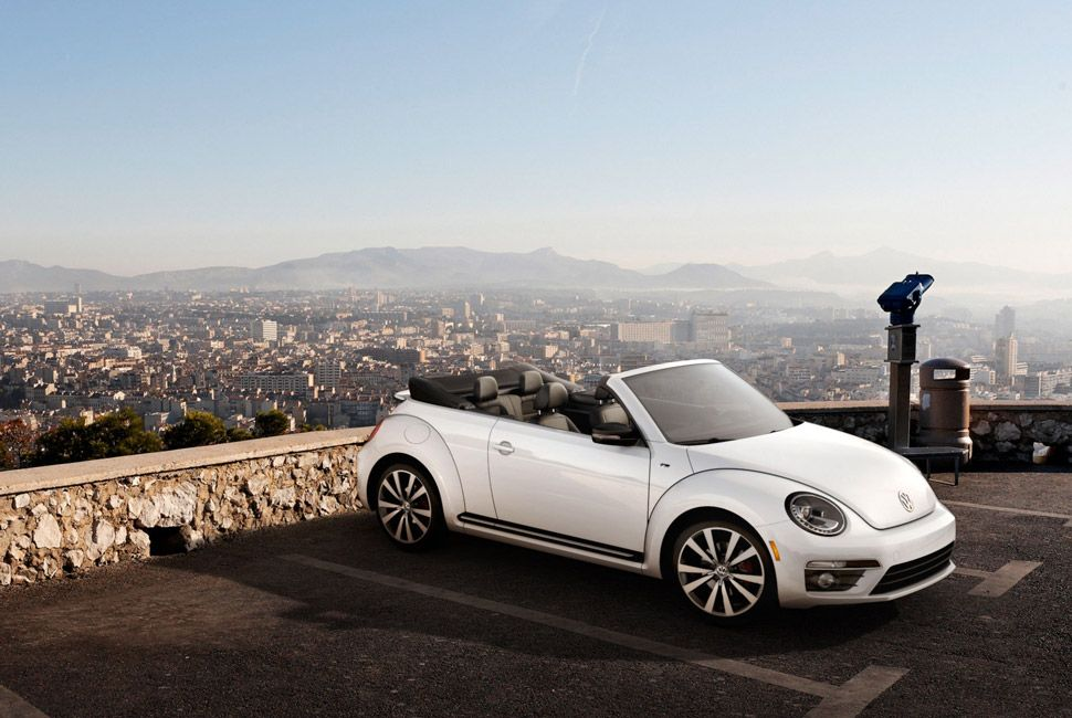 VW-Beetle-Cabrio-R-Line