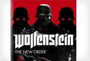 Wolfenstein-Gear-PATROL
