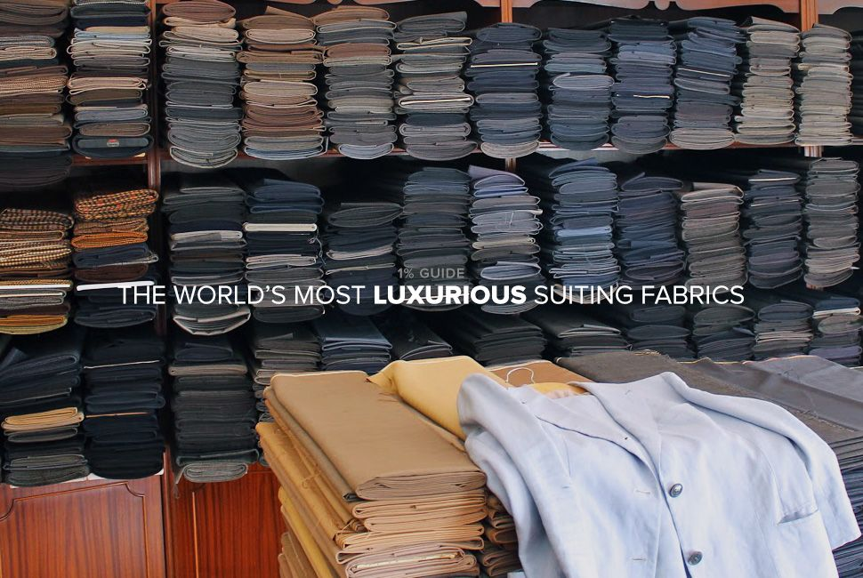 Worlds-Most-luxurious-suting-gear-patrol-LEAD-FULL-