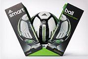 adidas-Micoach-Soccer-Ball-Gear-Patrol