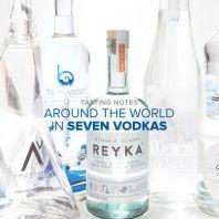 around-the-world-in-seven-vodkas-gear-patrol-lead