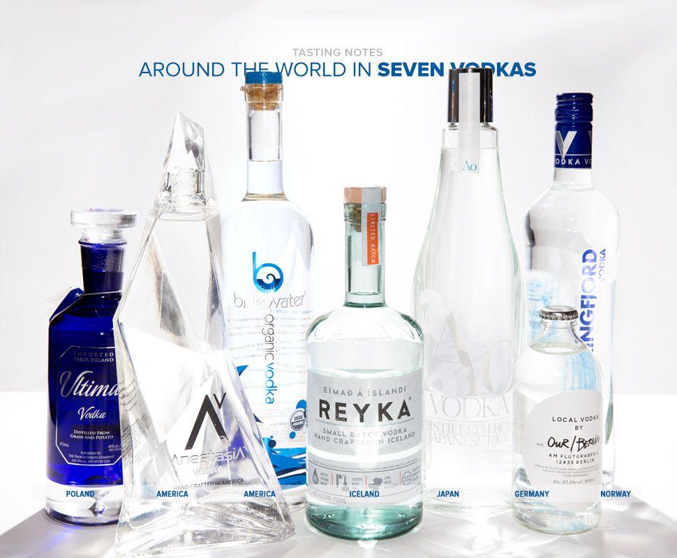around-the-world-in-seven-vodkas-gear-patrol-lead-full