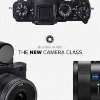 best-new-cameras-2014-gear-patrol-lead