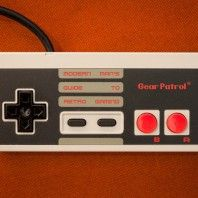 complete-guide-to-retro-gaming-gear-patrol-lead