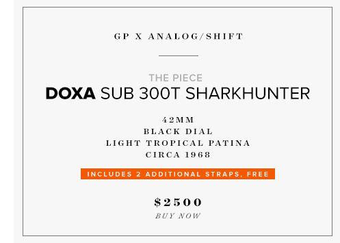 doxa-sub-300t-sharkhunter-column-5