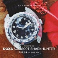 doxa-sub-300t-sharkhunter-gear-patrol-analog-shift-lead-