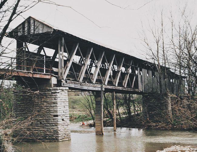 elk-creek-loop