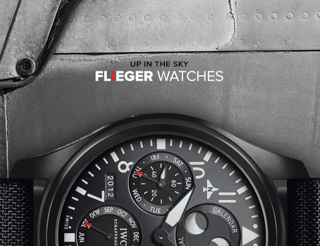 fleiger-watches-gear-patrol-lead