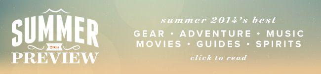 gear-patrol-summer-preview-lead-650x150