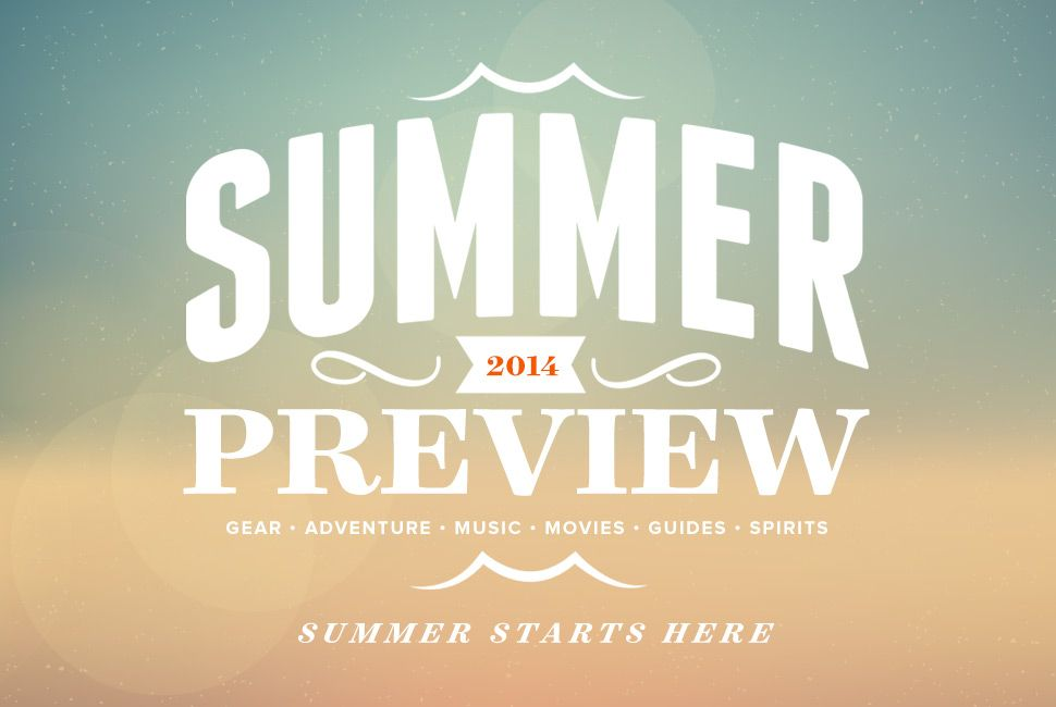 gear-patrol-summer-preview-lead-full