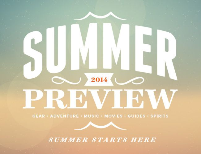 gear-patrol-summer-preview-lead