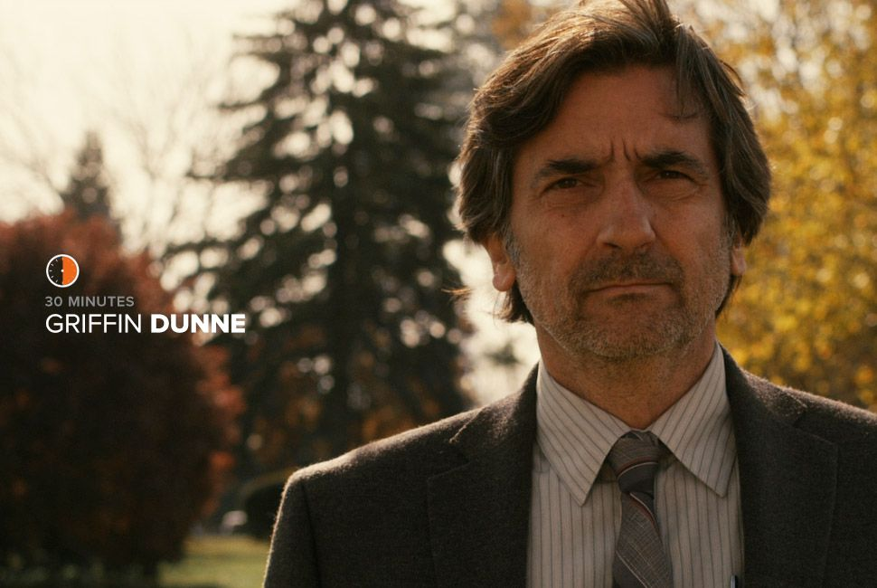griffin-dunne-30-minutes-gear-patrol-lead-full
