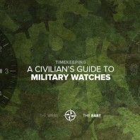 guide-to-military-watches-east-gear-patrol-lead