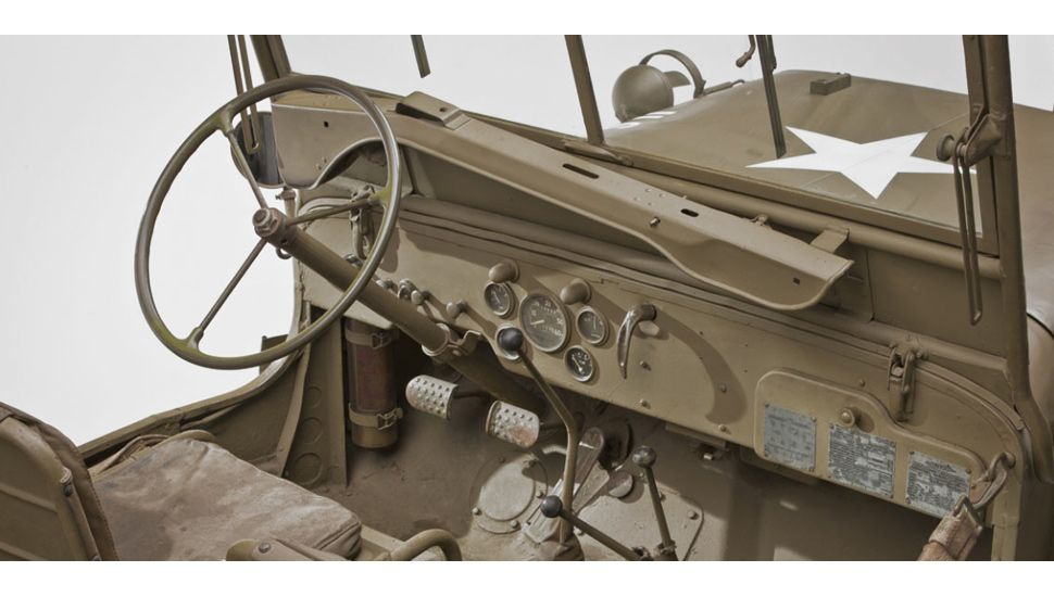 jeep-willys-overland-icon-ambiance-3
