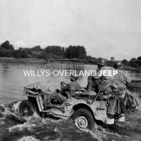 jeep-willys-overland-icon-lead