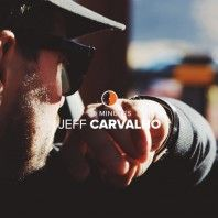jeff-carvalho-30-minutes-gear-patrol-lead