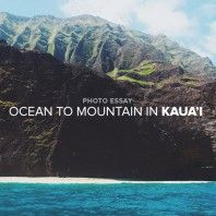 kauai-photo-essay-gear-patrol-lead