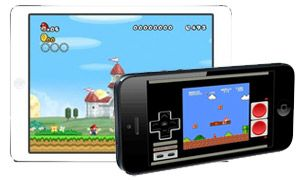mobile-nintendo-systems