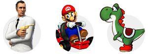 n64-games-