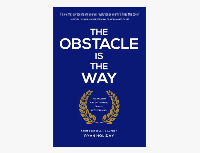 obstacle-is-the-way-gear-patrol
