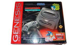 sega-genesis-box