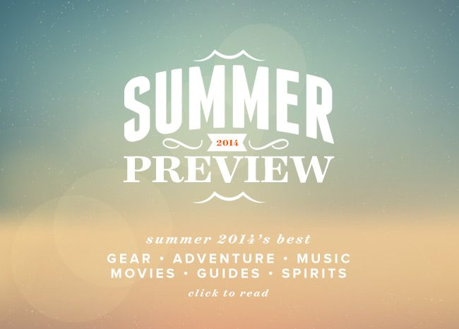 summer-preview-promo-466px