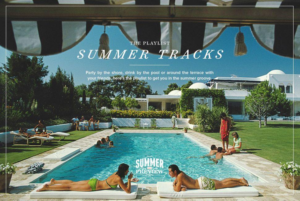 summer-tracks-gear-patrol-lead-full-