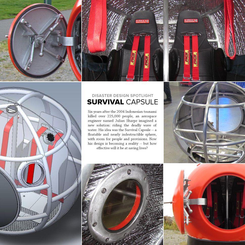 survival-capsule-gear-patrol-lead-full