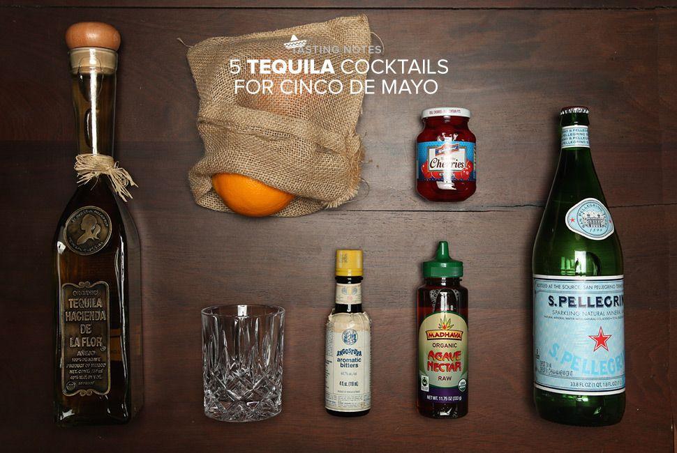 tequila-cocktails-gear-patrol-lead-full