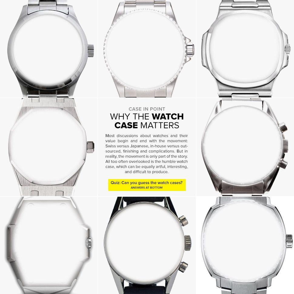 why-the-watch-case-matters-gear-patrol-lead-full