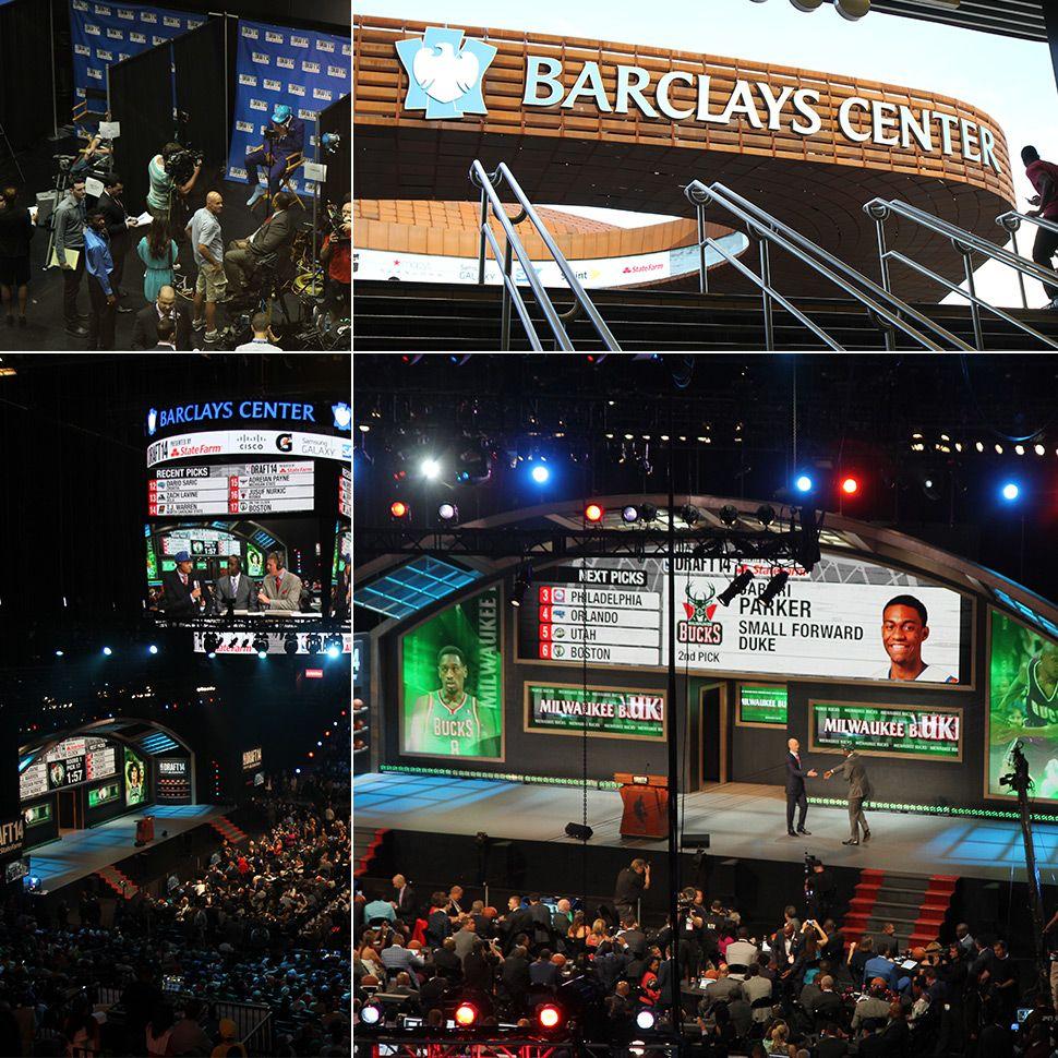 2014-NBA-Draft-Gear-Patrol-Lead-Full