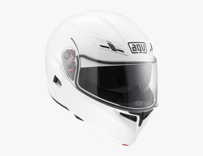 AGV-Helmet-Gear-Patrol