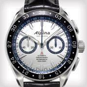 Alpina-Alpiner-Gear-Patrol