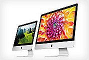 Apple-iMac-Entry-Level-2014-Gear-Patrol