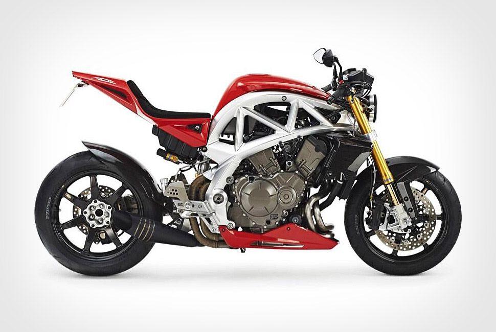 Ariel-Ace-Motorcycle-Gear-Patrol-Lead-Full